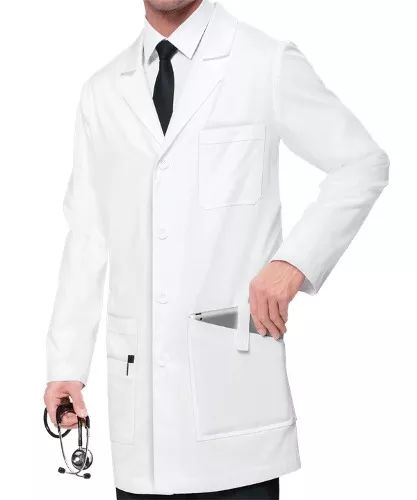 batas medicas importadas de usa damas y caballeros