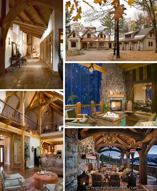 1000+ Images About TEXAS HILL COUNTRY STYLE On Pinterest