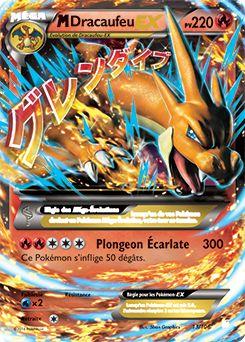 Série XY XY – Étincelles   Jeu de Cartes à Collectionner   www.pokemon.fr