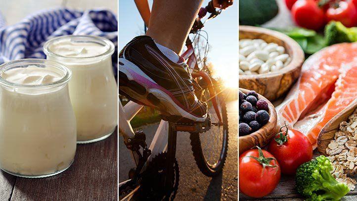 Doctor oz fat burning comfort foods image 6