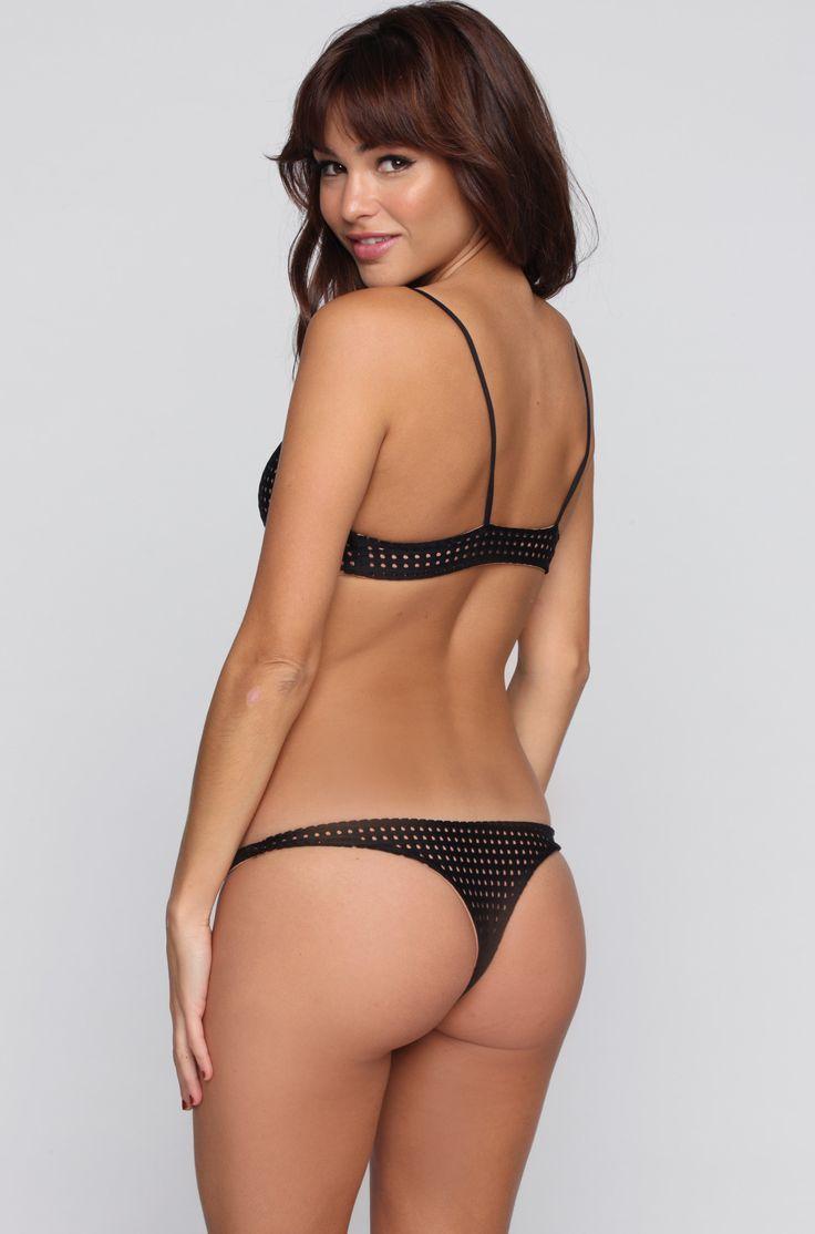 brownhair butts