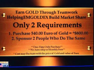 Pure Gold Michigan: Here is a chance of a life time meat new people wo...