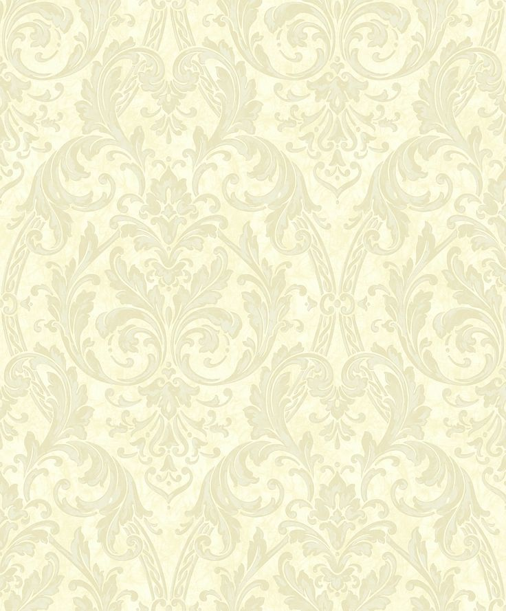 Medici Latte wallpaper by Arthouse