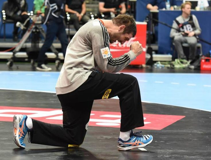 Mirko, F4 elődöntő