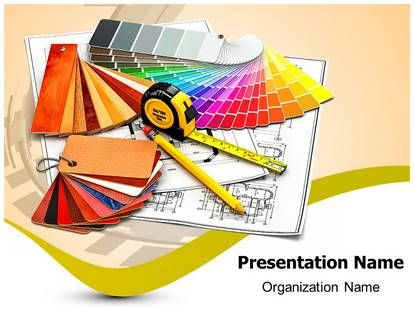 18 Best Real Estate Powerpoint Templates Images On Pinterest Ppt