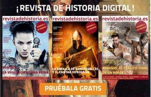 Conseguí 5/5: Tu resultado: Excelente, eres una persona muy culta, sigue así leyendo Revista de Historia digital - Quiz de Historia. ¿Cuánto sabes sobre el inicio de la Segunda Guerra Mundial?