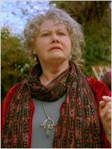 annette badland biography