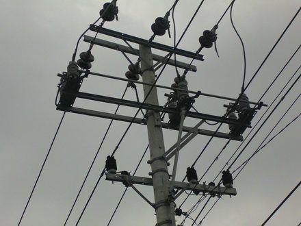 Suplier cross arm travers trafo aksesoris tiang listrik PLN.Untuk info lebih lengkap silahkan kunjungi website kami di www.made-in-tegal.com
