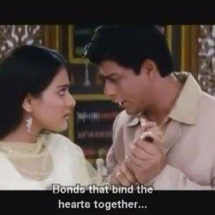 Bollywood Music Video