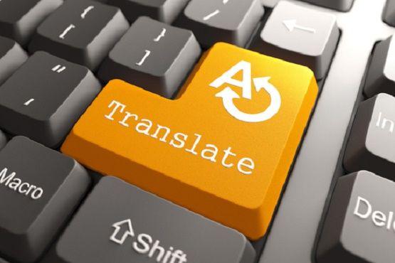 translate English to Arabic, Arabic to English by sophie89m