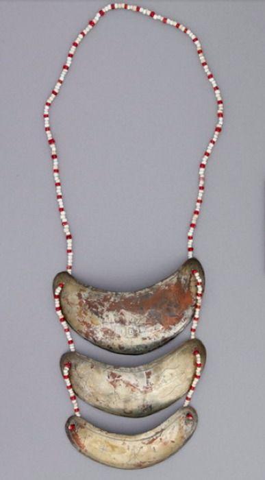 .Status Object, Trade Items, Minute Men, Native Pride, Beads Met, 1760 1820, Native Men, Native American, The Roller Coasters