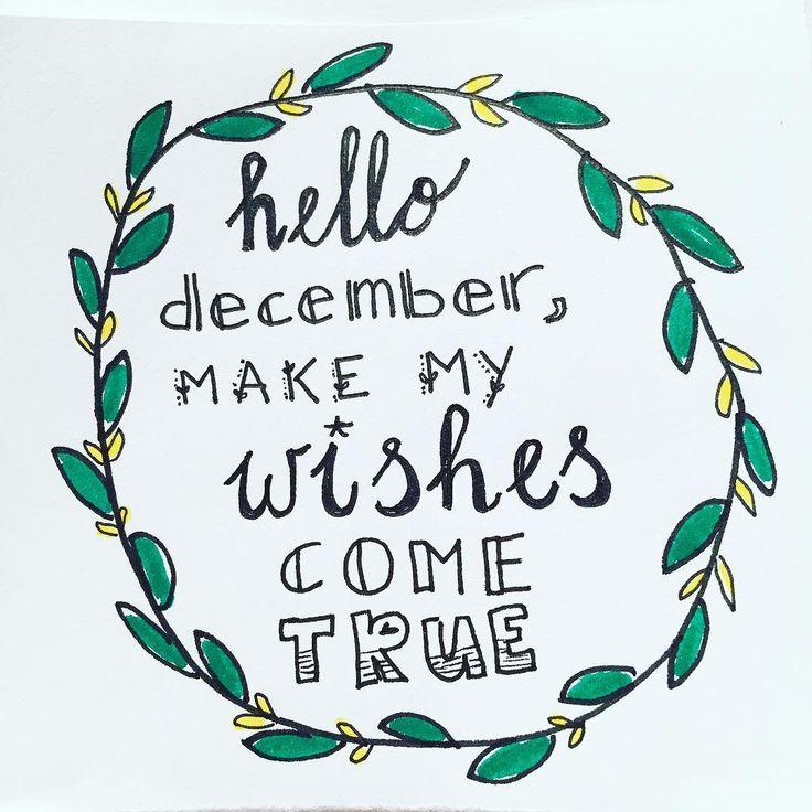 Avondje tekenen op de bank... #letteren #handletteren #lettering #handlettering #letters #december #quote #dutchlettering @dutchlettering