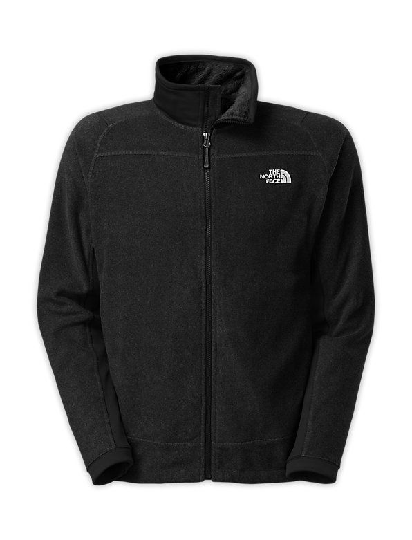 70 best Fleece Men Jackets images on Pinterest | North faces, The ...