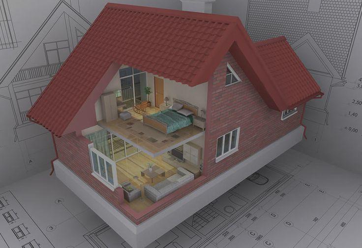 Constructii Case  Suntem o firma de constructii cu personal calificat in domeniul constructiilor civile cat si in cel al constructiilor industriale. asiguram suport atat in domeniul constructiilor mici, mijlocii cat si a celor mari. Executam constructii pe intregul teritoriu al tarii urmatoarele tipuri de constructii si amenajari interioare: constructii civile si industriale, construtii case, constructii case la cheie, mansarde blocuri, amenajari interioare si exterioare, compartimentari…