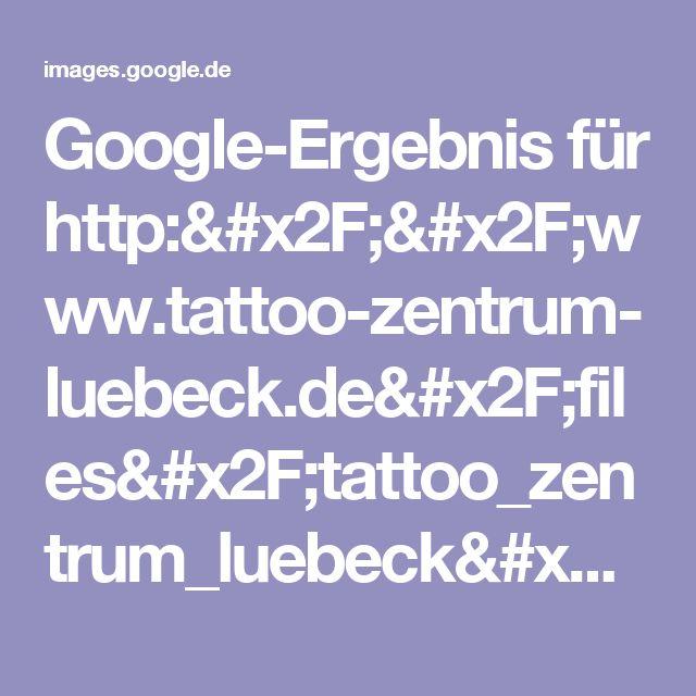 Google-Ergebnis für http://www.tattoo-zentrum-luebeck.de/files/tattoo_zentrum_luebeck/galerie_tattoo/Galerie%20Oldschool_Newschool_Comic/Tattoo%20Oldschool%20Vogel%20und%20Ringe%3ABird%20and%20Rings.jpg