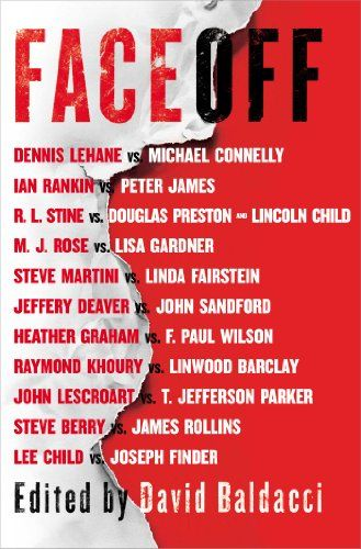 Download FaceOff PDF EPUB - EBOOK EPUB PDF MOBI KINDLE  CLICK HERE >> http://centerebooks.xyz/download-faceoff-pdf-epub/  ...Download FaceOff  – eBook PDF EPUB MOBI    FaceOff by lisa preston pdf  Product Details :  File Size: 23.5Mb Ebook Formats: MOBI, PDF, EPUB Total Downloads: 278 Author:lisa preston ASIN: B00GEEB3WK Print Length: 286 pages (pages can be different) Added by: CenterEbook Last updated link: 06/01/2016          How to download? 1. Click on Downloa
