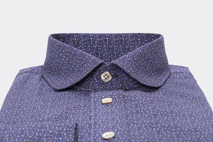 Nothing fits your body and personality better than a #madetomeasure #shirt.  https://www.fuchsfashion.ch/herren/masshemd/  #Hemd #oberhemd #masshemd #masshemden  #madetomeasureshirt #bespokeshirts #dappershirts #suitandtie  #customshirts  #prefectfit #oxford #thomasmason #shirtmaker #Bespoke #Dapper #Elegant #Fashion #Fashionable #fashionista #Gentleman #Handmade #menfashion #menstyle #Menswear #Outfit #OutfitOfTheDay  #Quality #shirts