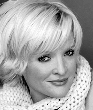 Christine Ebersole, 1953 actress, singer.