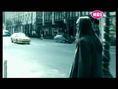 Πηγαίνω μόνος - Φίλιππος Πλιάτσικας