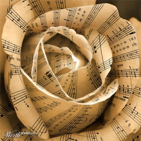 Music Art   #music  #art  @giftkone