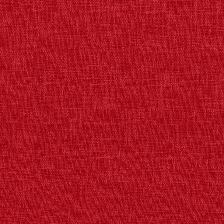 Plantation Patterns Lemon Grove CushionGuard Ruby Patio Loveseat Slipcover Set (2-Pack), Evertru Ruby
