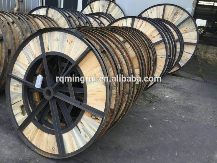 cardboard cable spool high quality electrical cable spools for sale