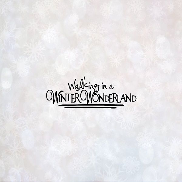 Quotes About Winter and Wintertime. | Inspire | Winter wonderland