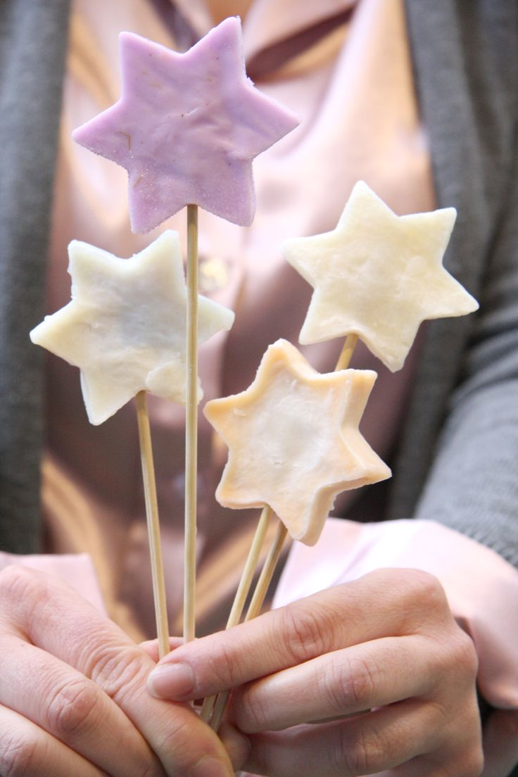 Molto Oltre 25 fantastiche idee su Bacchette magiche su Pinterest  WY02