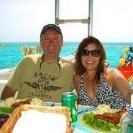 Trip Report for Antigua Vacation June '12 - Antigua Forum - TripAdvisor