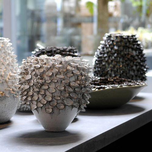 Des Pots at Chintz & Company