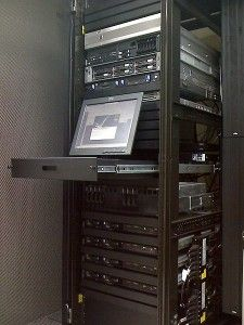 Dezvoltare web: Codificare partea de server