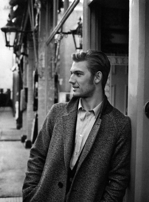 88 best images about Alex Pettyfer on Pinterest | Sexy ...