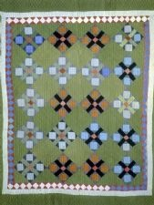 107 best quilts bible images on pinterest quilt patterns for Garden of eden xml design pattern