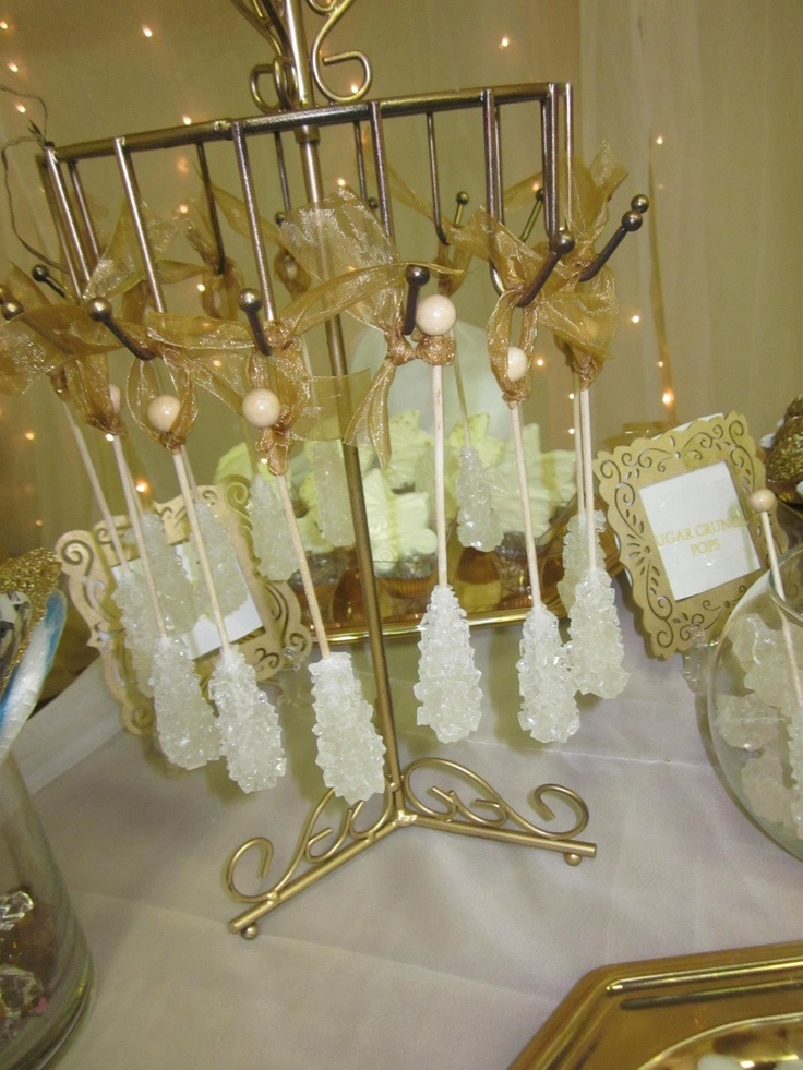 118 best images about Grecian Baby Shower Theme on Pinterest | Olive oil favors, Greek party ...