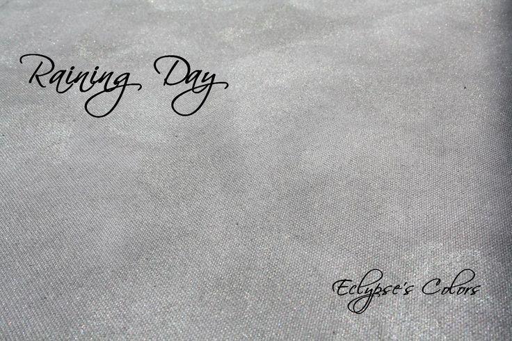 Rainig Day
