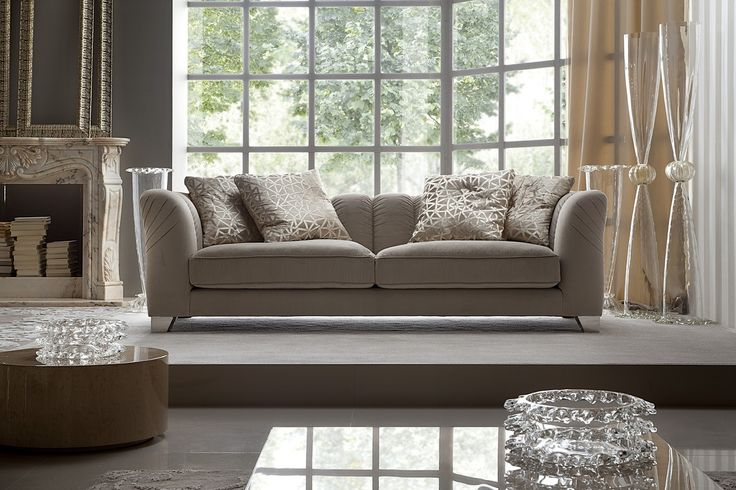 modern living room design - Cerca con Google