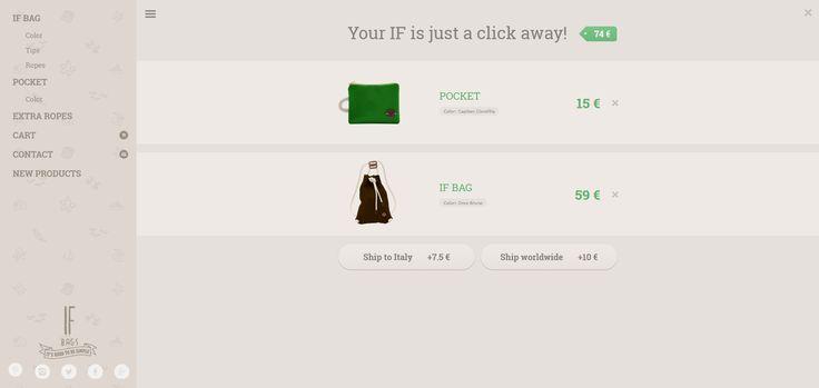 http://ifbags.it/