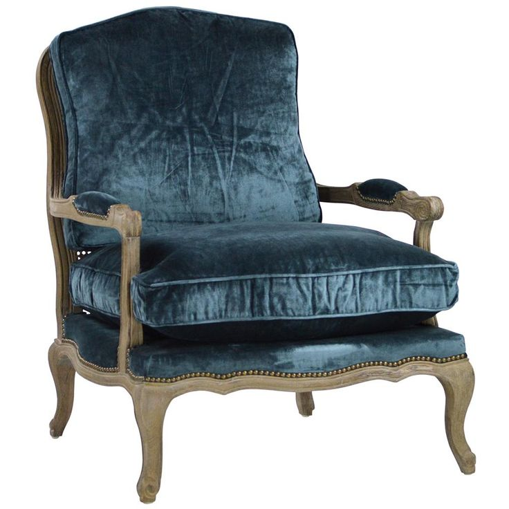1000 images about furniture arm chair on pinterest for Dovetail furniture