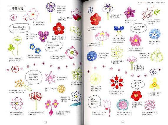 Brossura: 127 pagine  Editore: Seibido (maggio 2012)  Lingua: giapponese  Libro peso: 270 grammi  Il libro introduce molte illustrazioni carini
