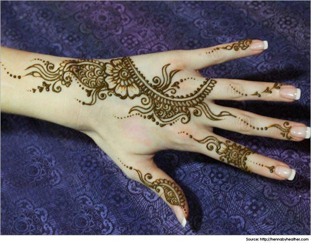 Mehndi Equals Henna : 10 best mehndi images on pinterest henna tattoos and