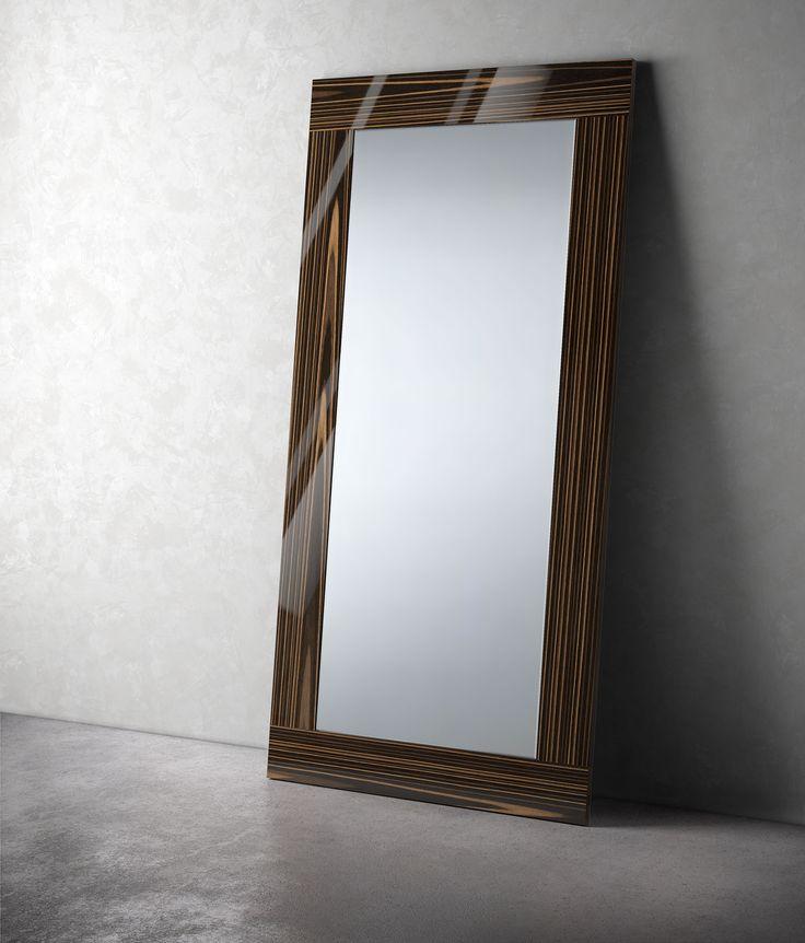 Best 25+ Floor standing mirror ideas on Pinterest | Large standing ...