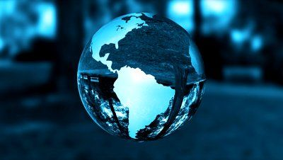 http://ak.picdn.net/shutterstock/videos/376645/preview/stock-footage-earth-globe-made-of-glass-environmental-conservation-looping.jpg