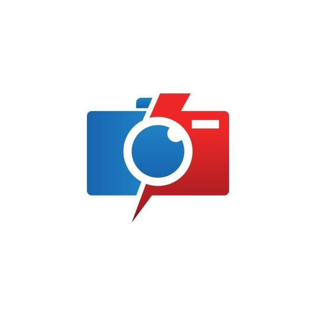 Camera Photography Logo And Icon Template Vector Camera Icons Logo Icons Photography Icons Png And Vector With Transparent Background For Free Download Photography Logos Camera Icon Icon Photography