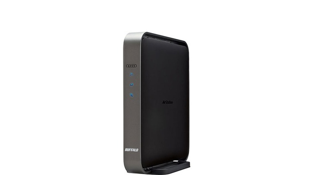 Fastest Wireless Router You Can Buy For Your House