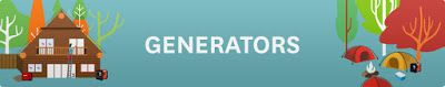 Pumps & Generators in Bangalore: Tips for Safe Operation of Generators