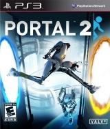 Portal 2 (PC, PS3, Xbox360)