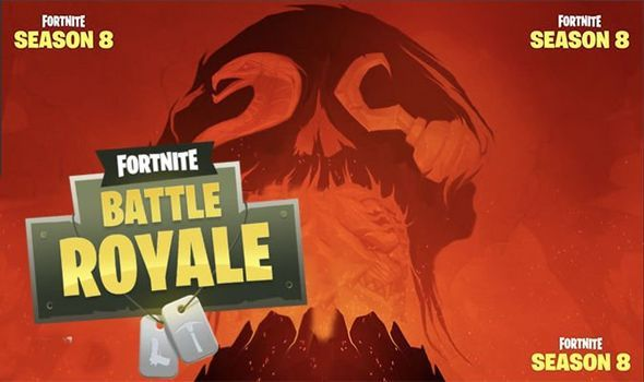 Fortnite Teaser 4 Check Out The Final Teaser Ahead Of Season 8
