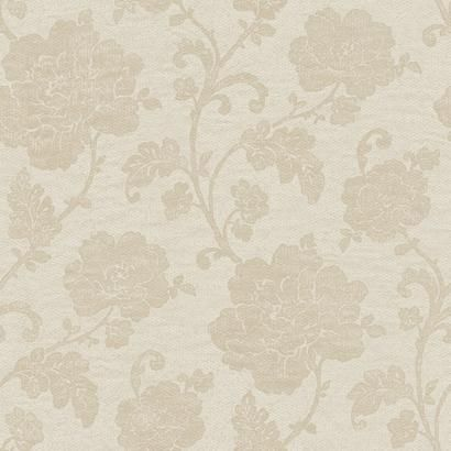 Floral Trail - Wallpaper