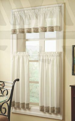 4 Brisk Clever Ideas Boho Curtains Apartment Therapy Ikea Aina Double Layered Sheer Privacy Shower Headboard