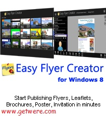 Easy Flyer Creator 4.0 For Windows 8 With Key   Getwere   http://getwere.com/easy-flyer-creator-4-0-for-windows-8-with-key-getwere/\  www.getwere.com